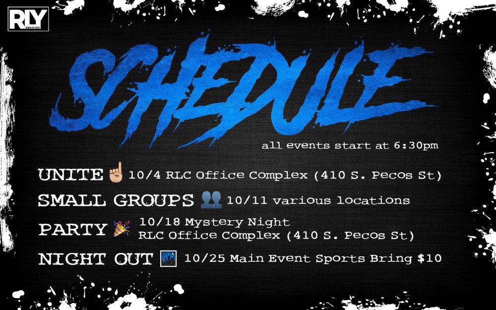 October-RLY-Schedule-2.jpg