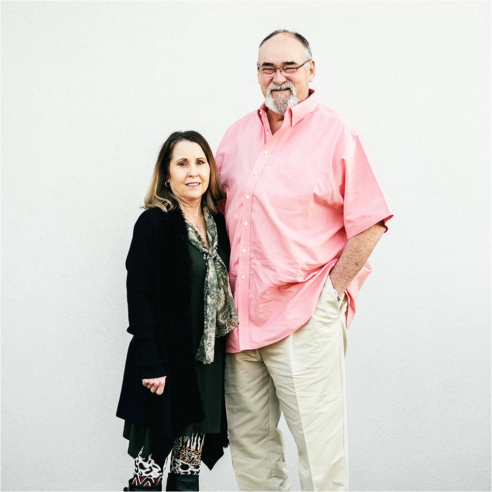 Scott and Linda Muston.png