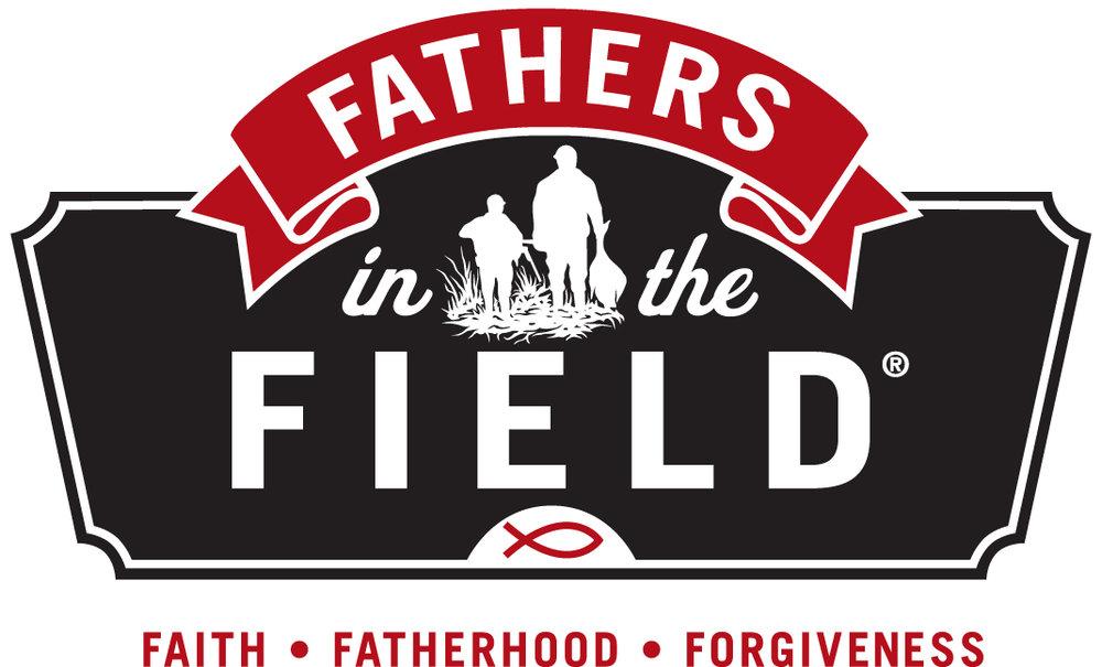 FIF-logo.jpg