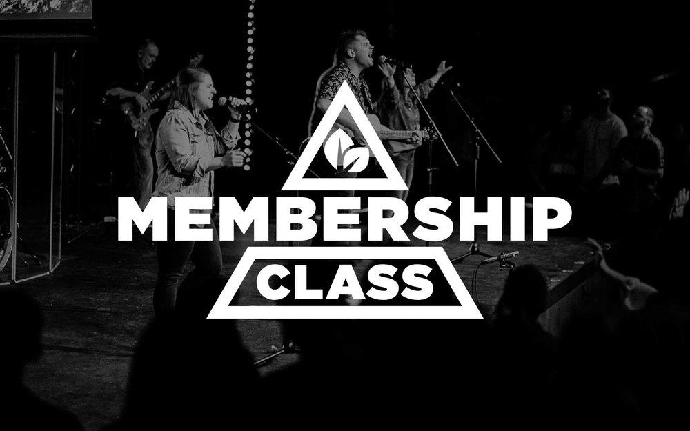 Membership-.jpg