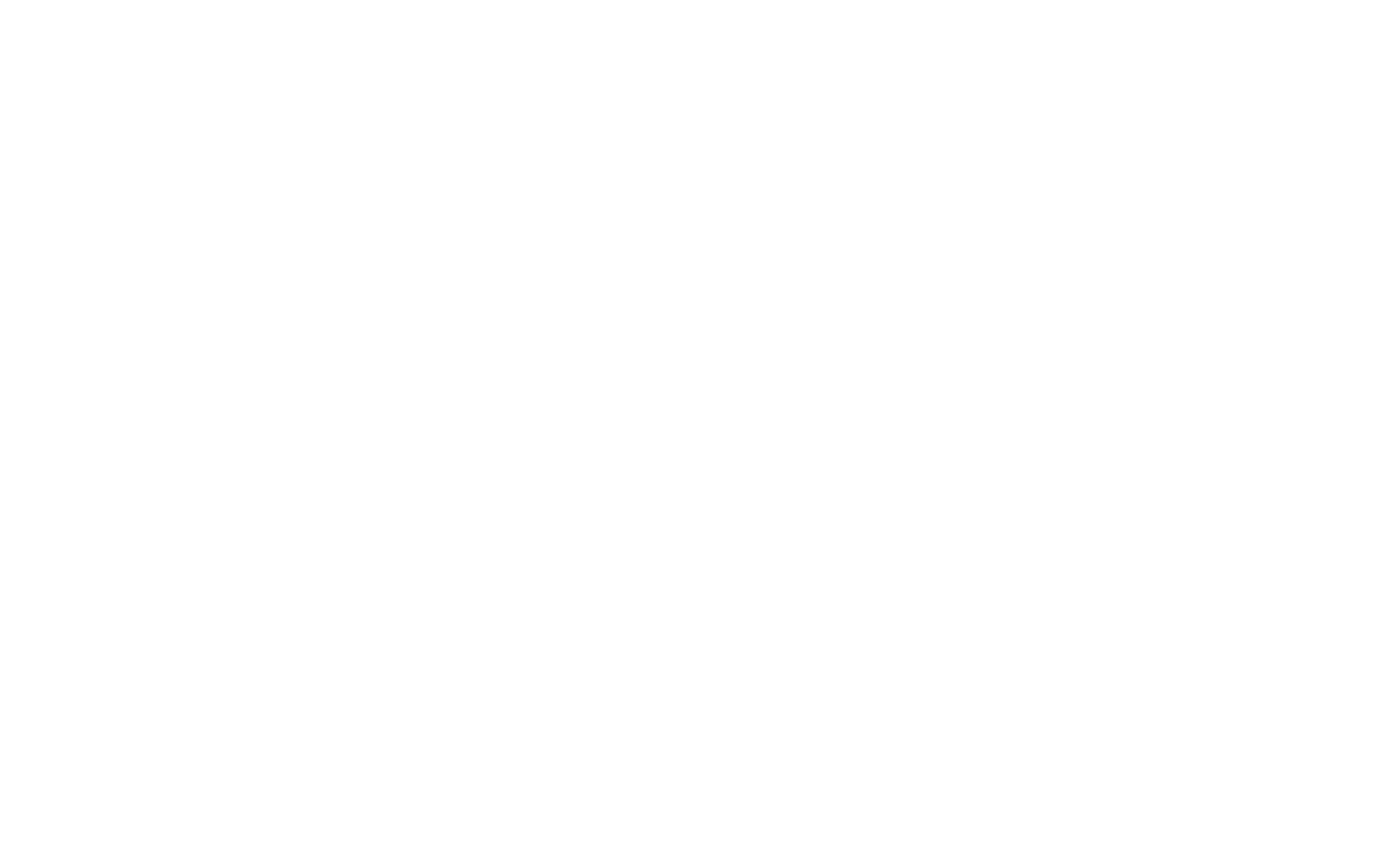 Renew Life Church