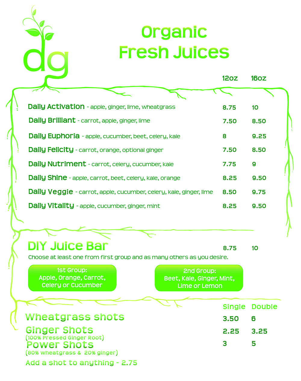 7Juice Menu 32 oz.jpg