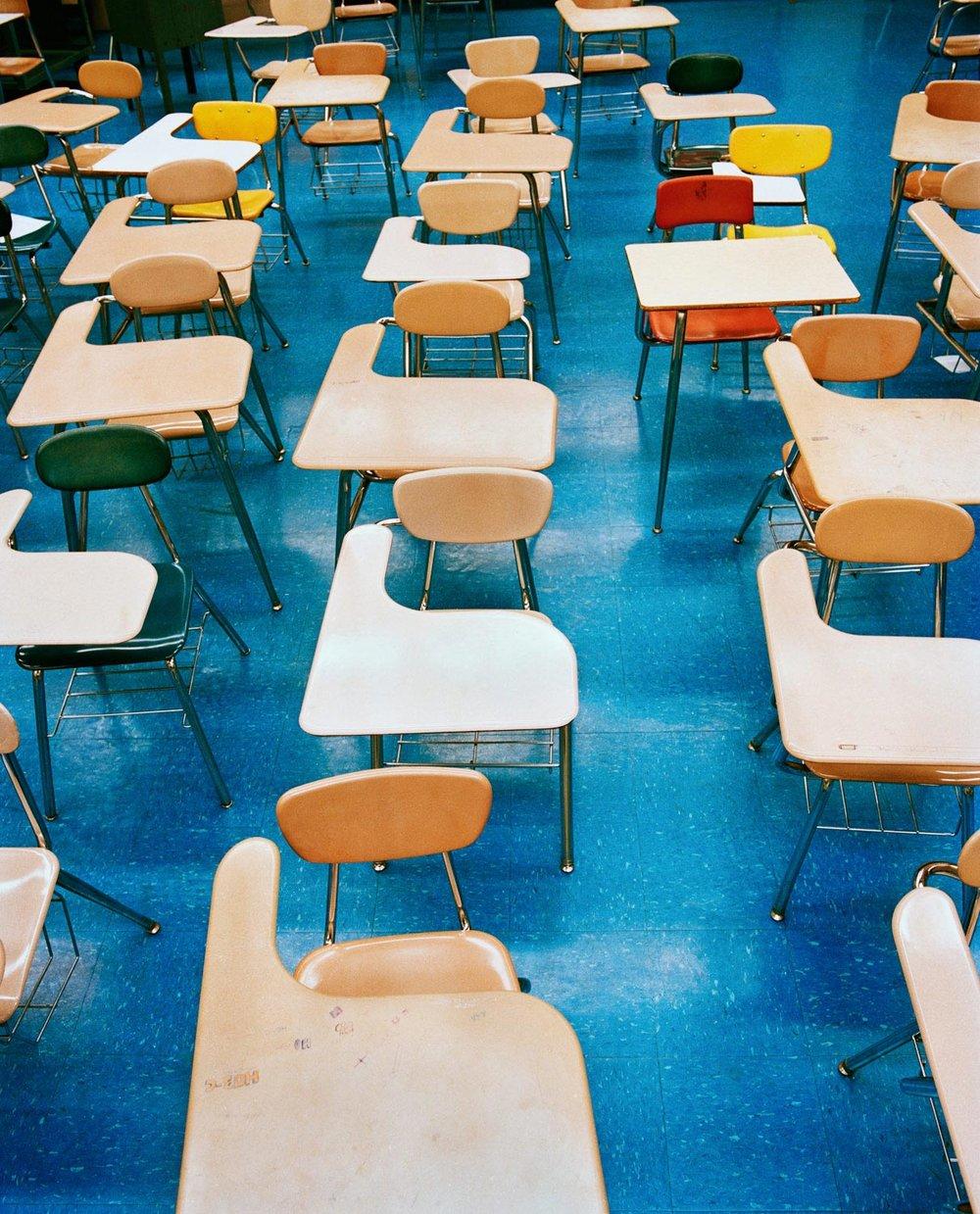 5blueclassroom.jpg