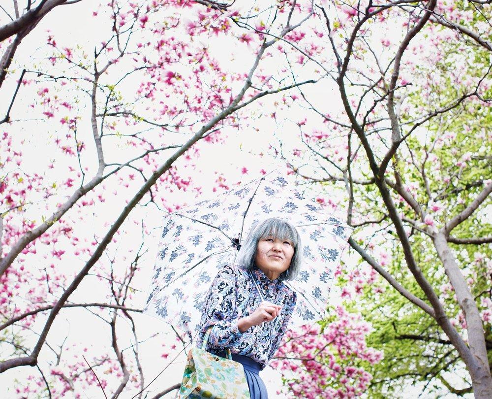 r2rain_cherry_blossom_iutby_hamada.jpg