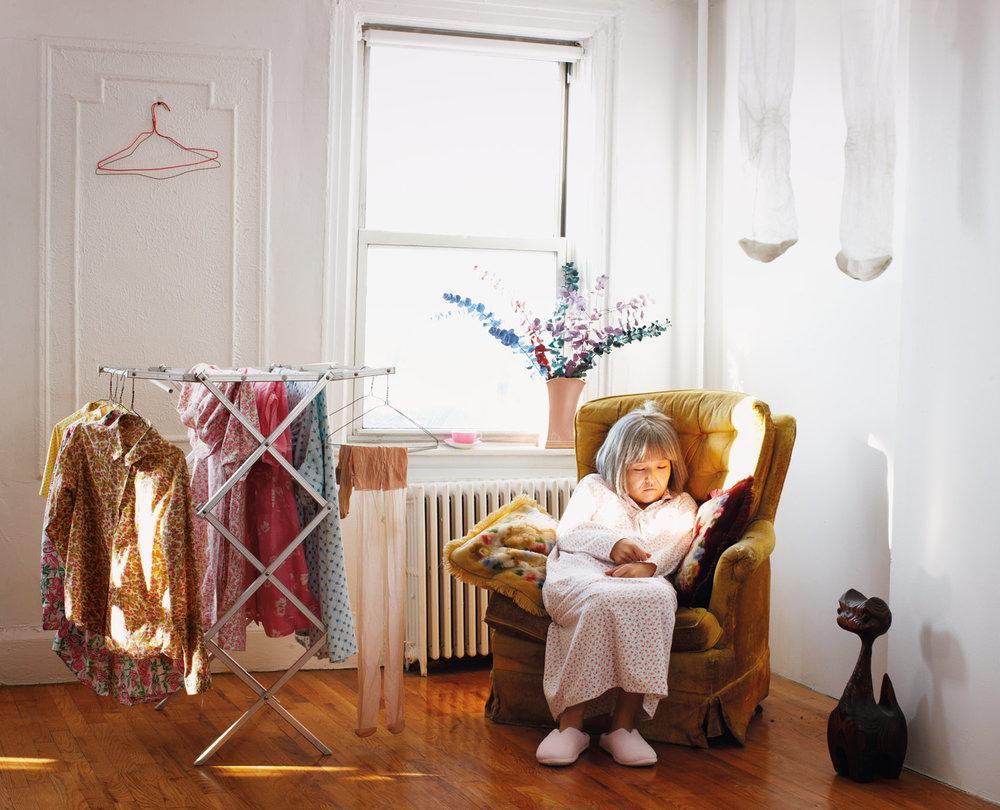 r13cmyk_half_asleep_laundry_iutby_hamada.jpg