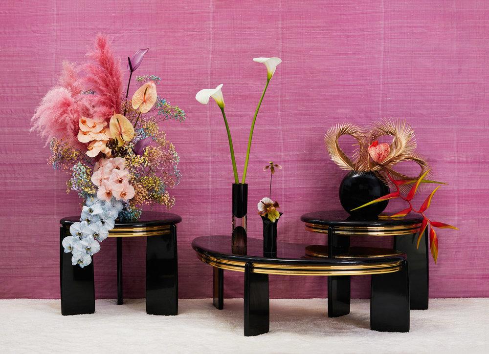 f_flowers_hamada_185.jpg
