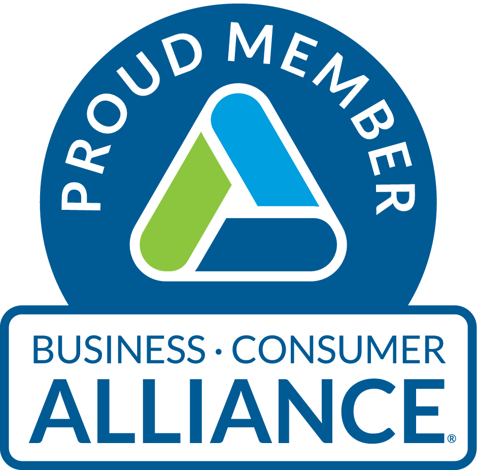 Member Business Consumer Alliance