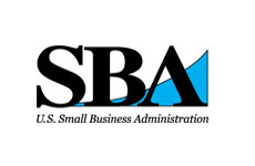 Member Small Business Administration