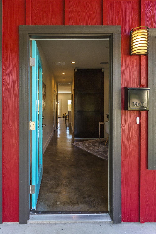Lux Agency - 310 Refugio #102 - 07.jpg