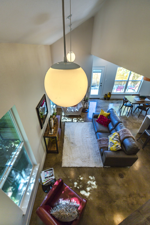 Lux Agency - 310 Refugio #102 - 32.jpg