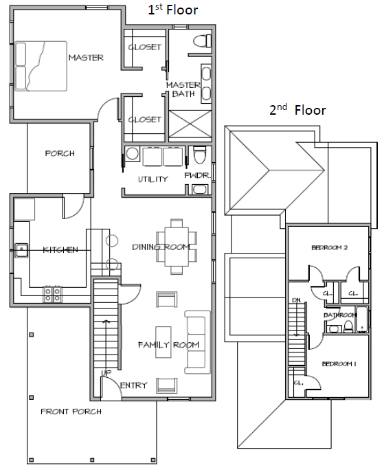 The Laurel Floor Plan.png