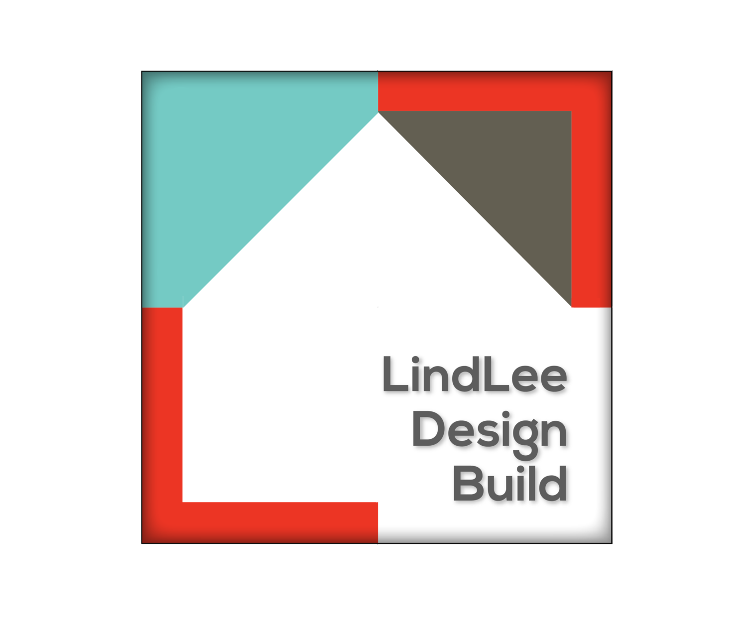 LindLee Design Build