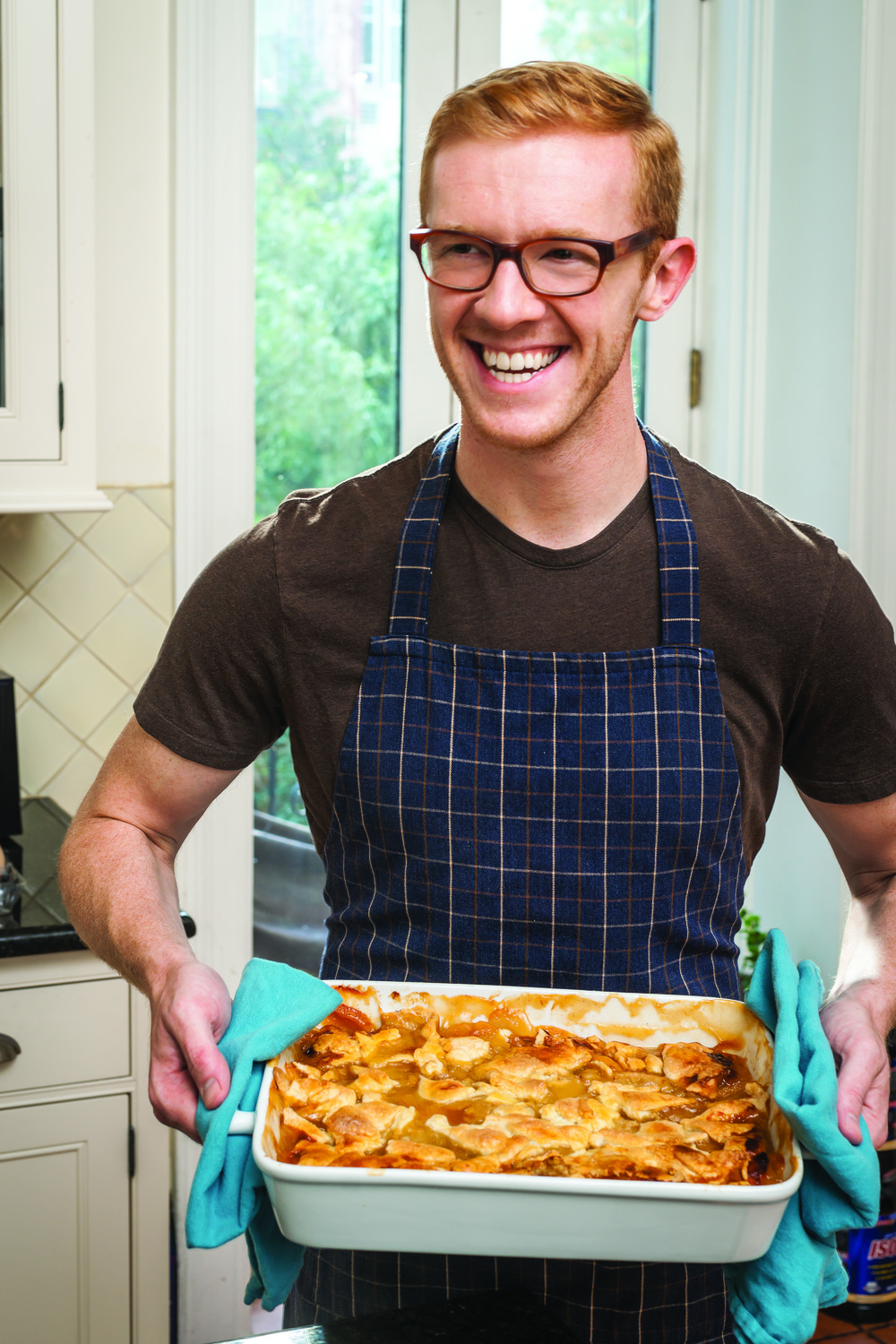 About ben mims im a food writer cookbook author and recipe developer ive formerly worked as the test kitchen director at lucky peach magazine food editor at saveur forumfinder Gallery