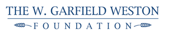 W. Garfield Weston Foundation