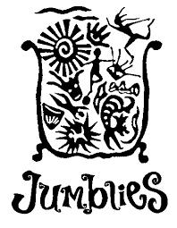 Jumblies Theatre
