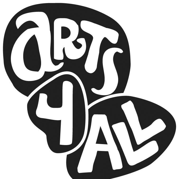 Arts4All
