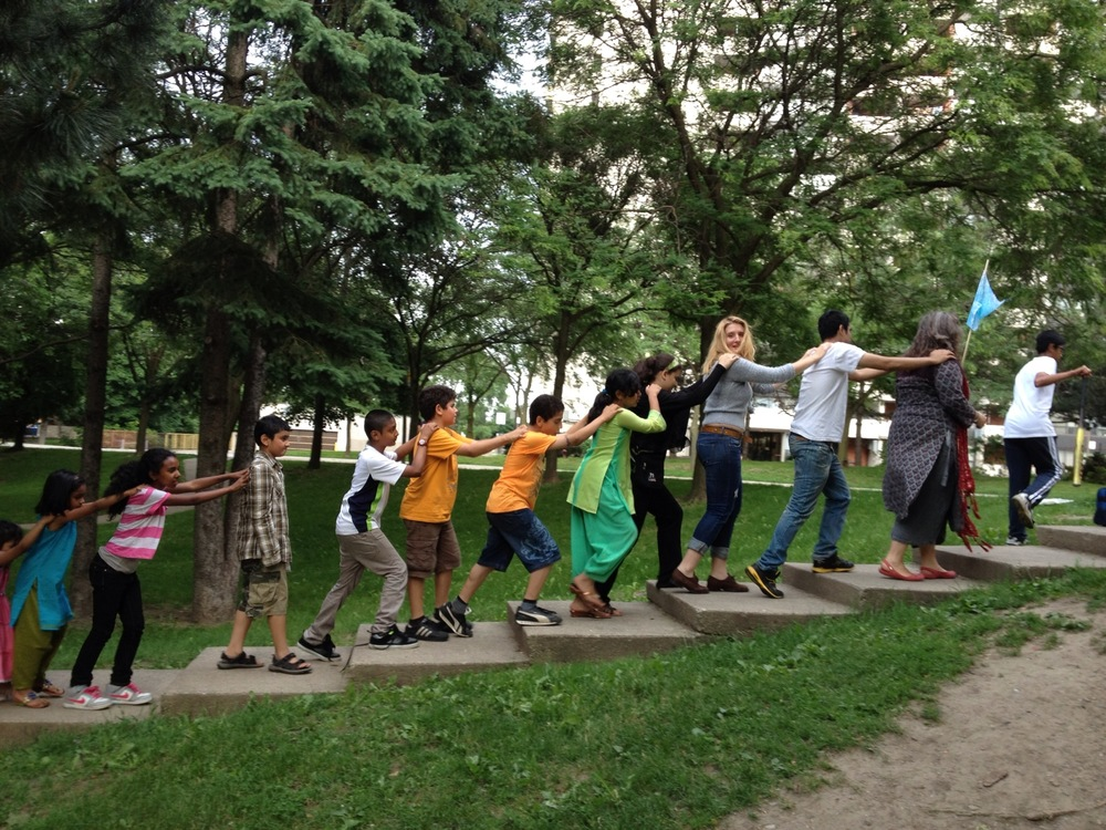 great shot of kids on steps.jpg