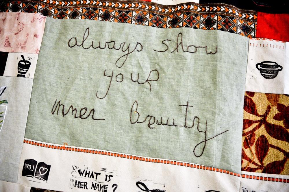 WSR_09_Memory Quilt_Always show your inner beauty.jpg