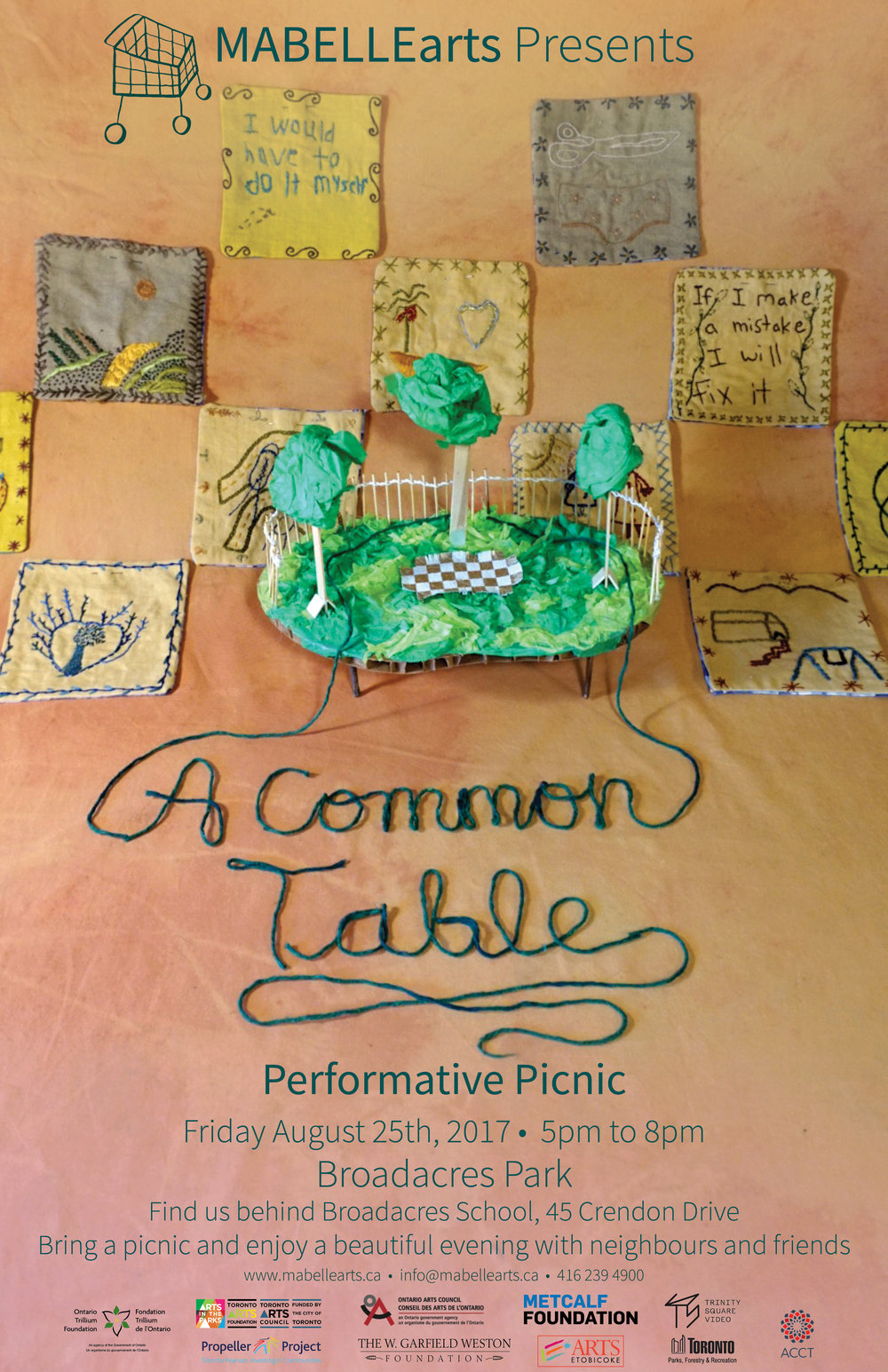 A Common Table - poster 2.jpg