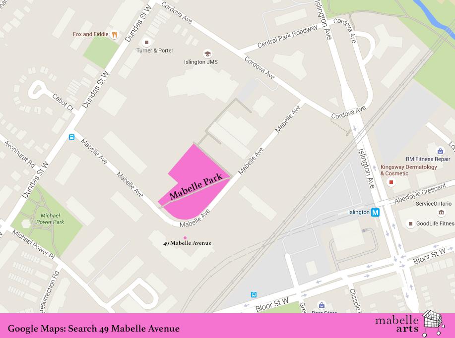 mabelle park map.jpg