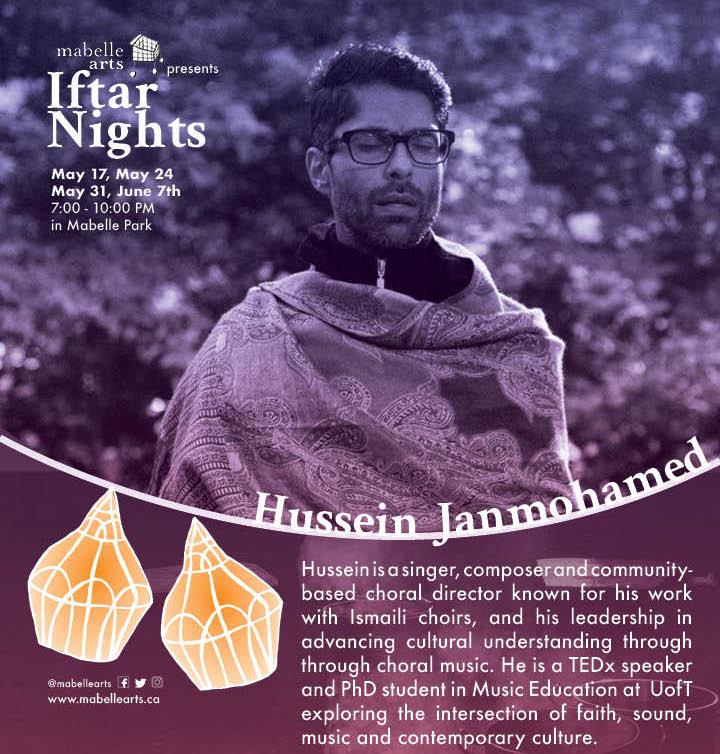 Hussein Profile.jpg