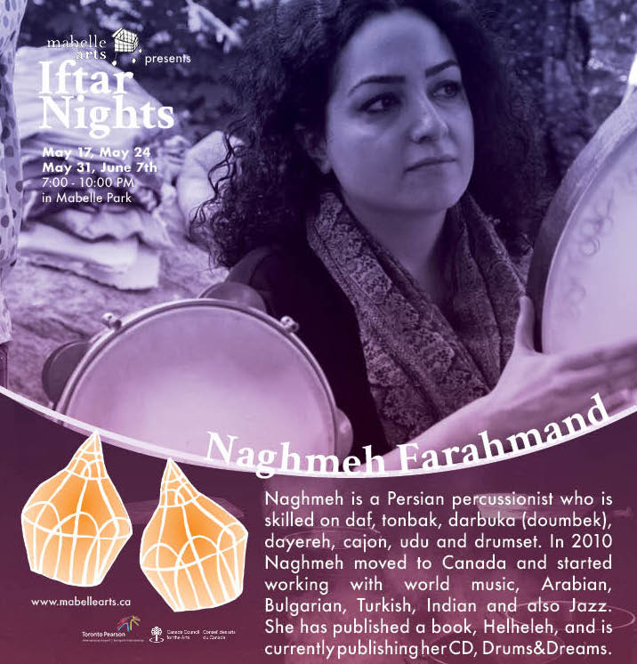 Naghmeh Profile.jpg