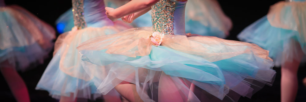 COSTUME DEPOSITS DUE OCT 1st-   Recital Costume Letter    CLICK HERE for (My Child Will NOT be participating in Recital Form)