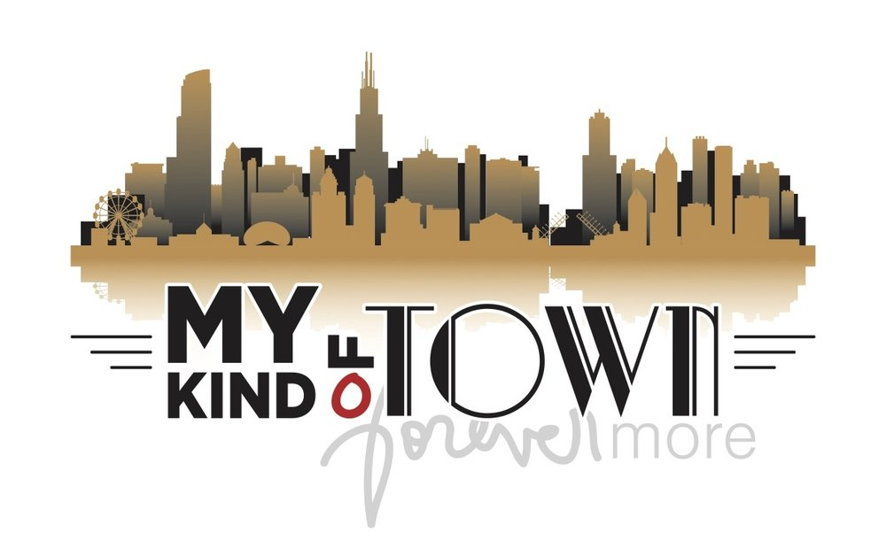 Drum Roll Please…We are excited to announce our 13th Annual Recital, My Kind of Town. Recital Packets will be distributed this month: in the recital packet you will find all of your rehearsal and performance details.