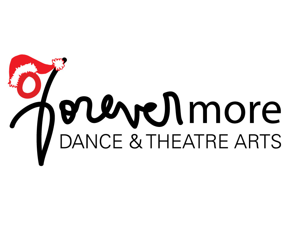 forevermore logo