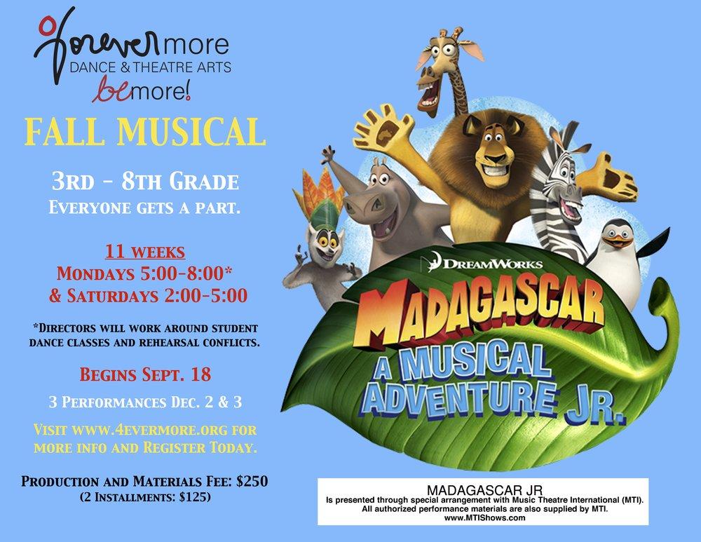 Madagascar Flyer.jpg