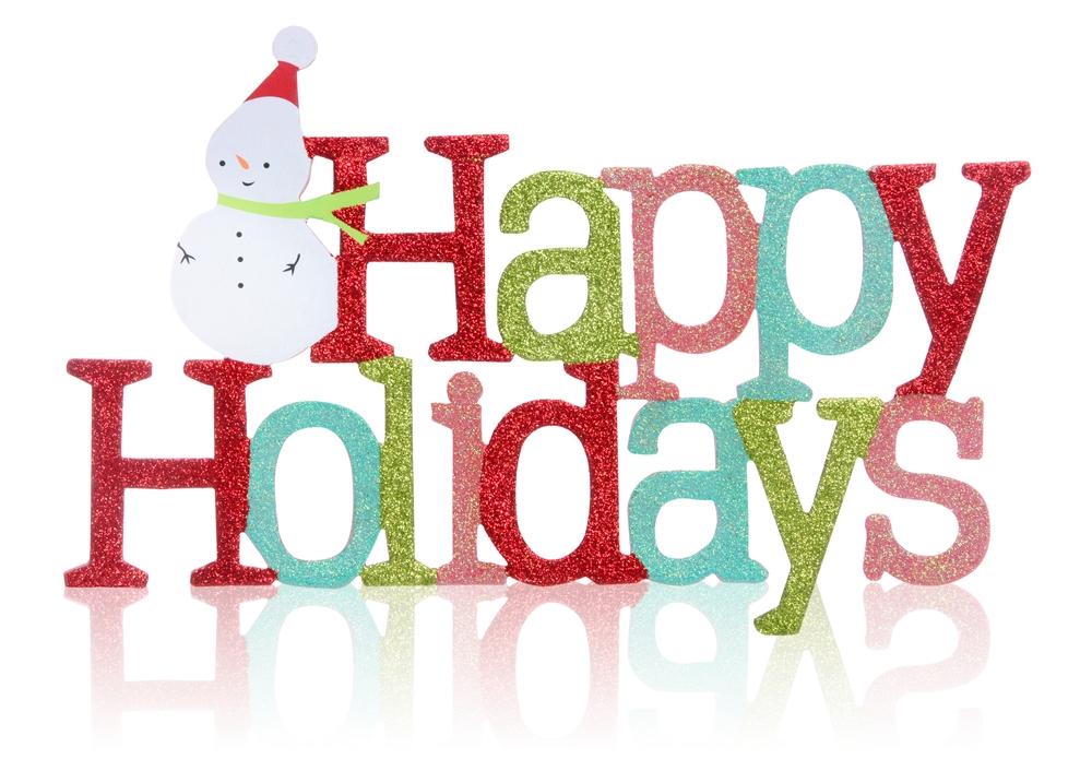 Happy-holidays-holiday-animated-clipart-kid.jpg