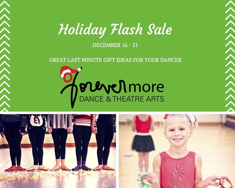 Holiday Flash Sale.jpg