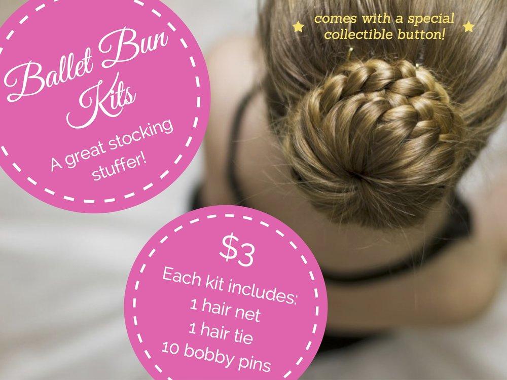 Ballet Bun Kits1.jpg