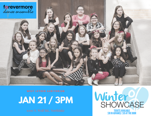 Winter Showcase.png