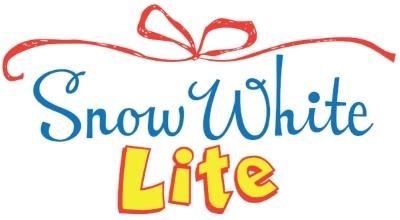 Snow-White-Lite-1.jpg