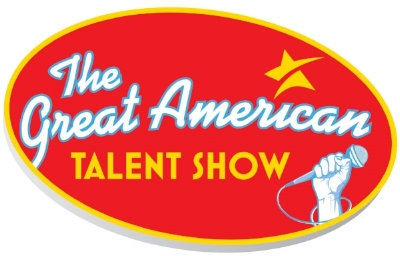 Great-American-Talent-Show-3.jpg