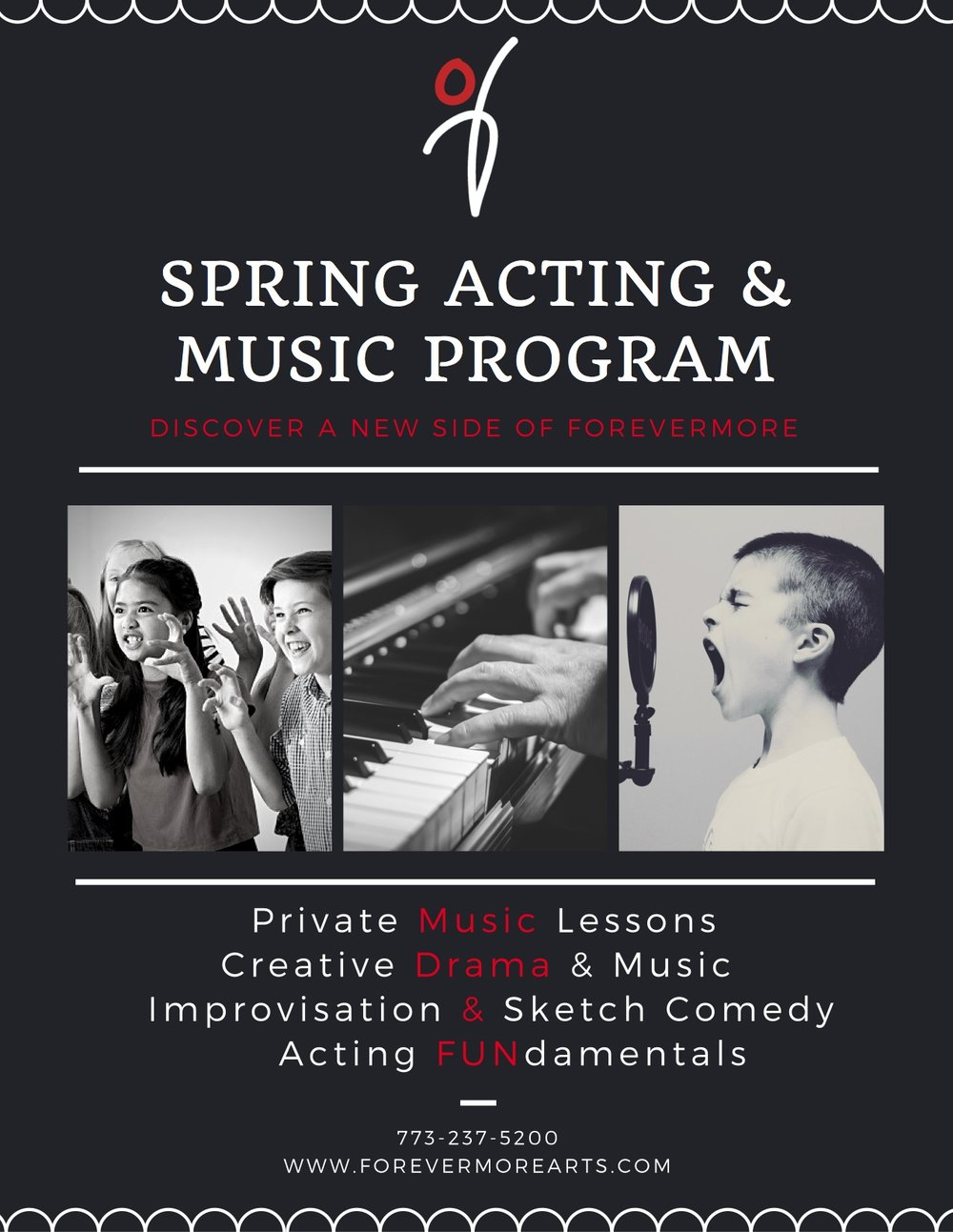 Page 1 Spring Acting & Music Program.jpg
