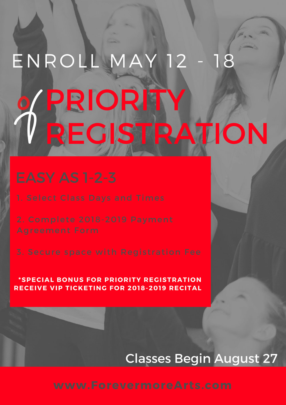 PriorityRegistration (1).jpg