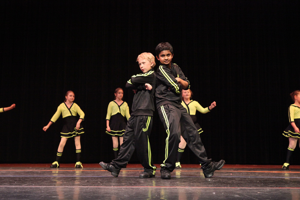 Hip Hop - The class for 12+ year old children.Time: 11:30-11:50.Location: This class will take place in Studio B.