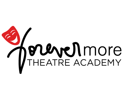 Forevermore Theatre Academy Logo