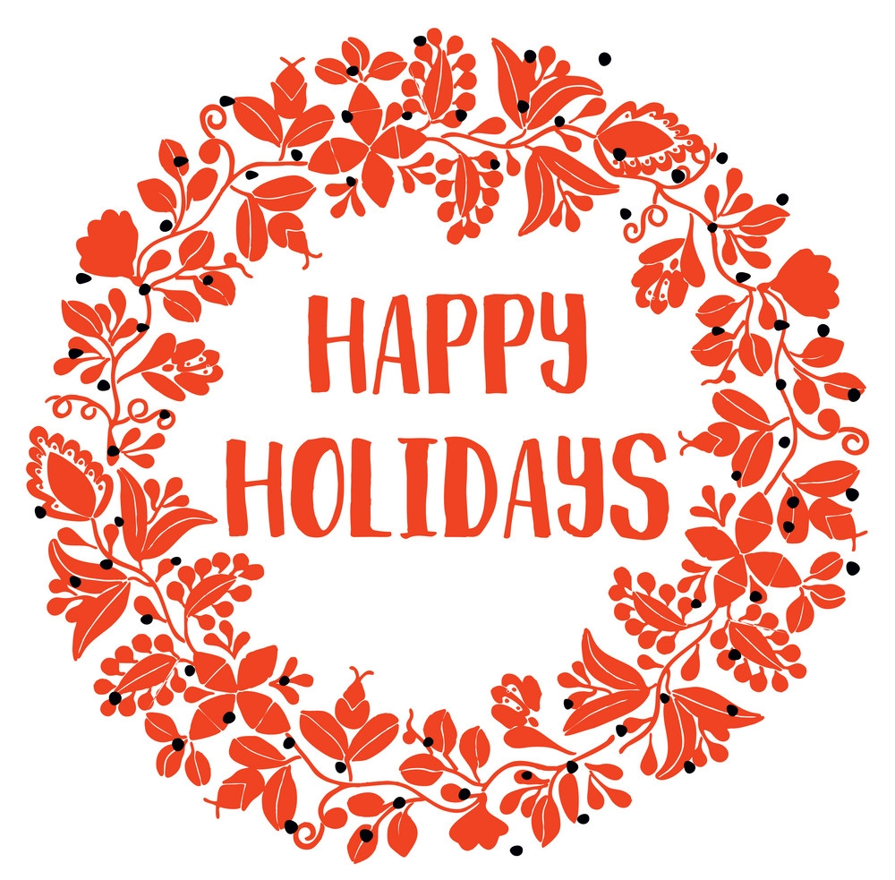 happy-holidays-card-with-red-christmas-wreath-vector-14799210.jpg