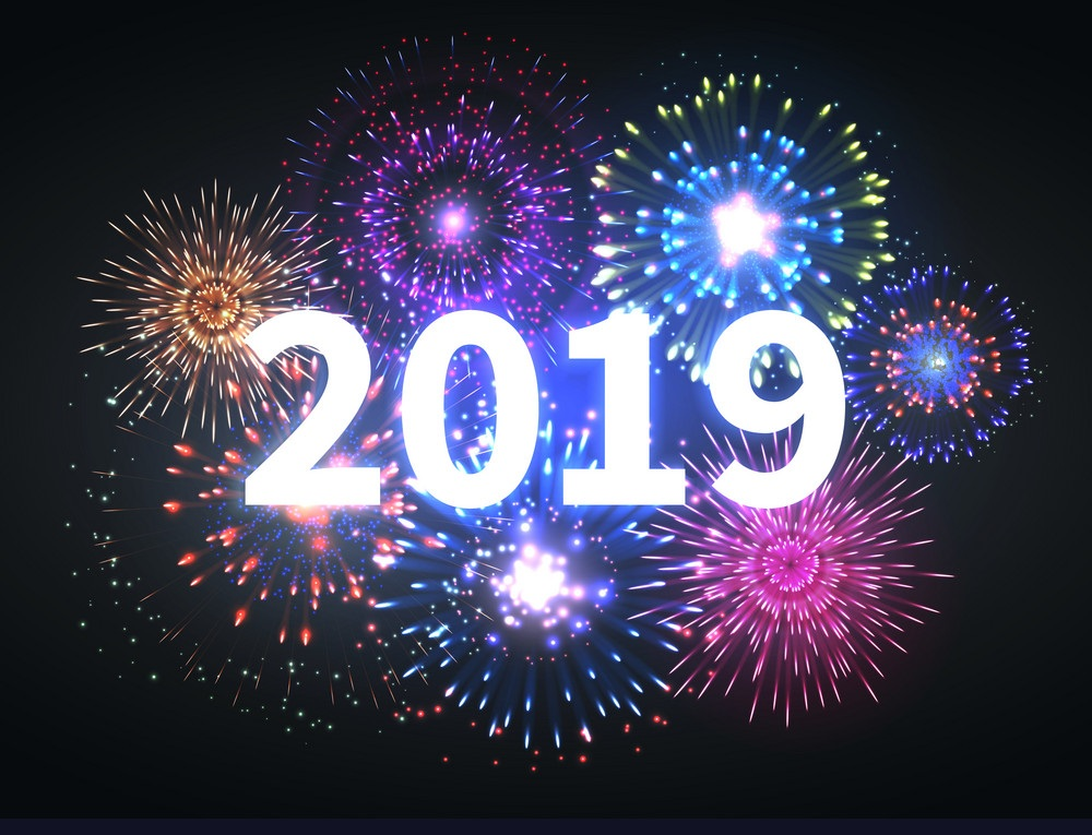 fireworks-explosion-happy-new-year-2019-event-vector-21731810.jpg