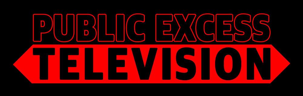 publicexcesstelevision_logo.jpg