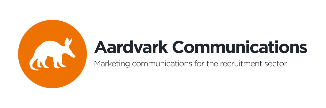 Aardvark Recruitment Marketing