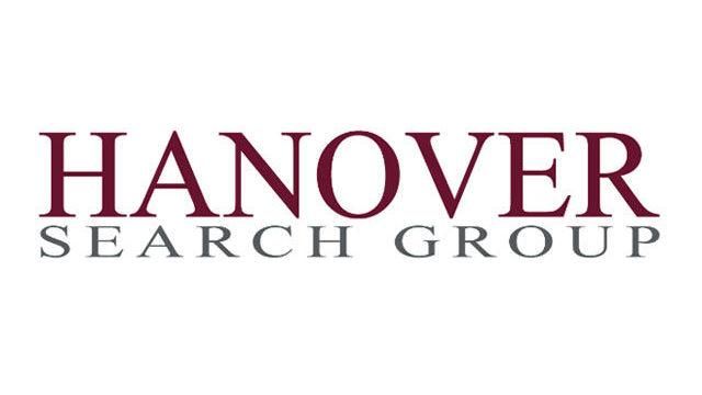 Hanover Search Group.jpg