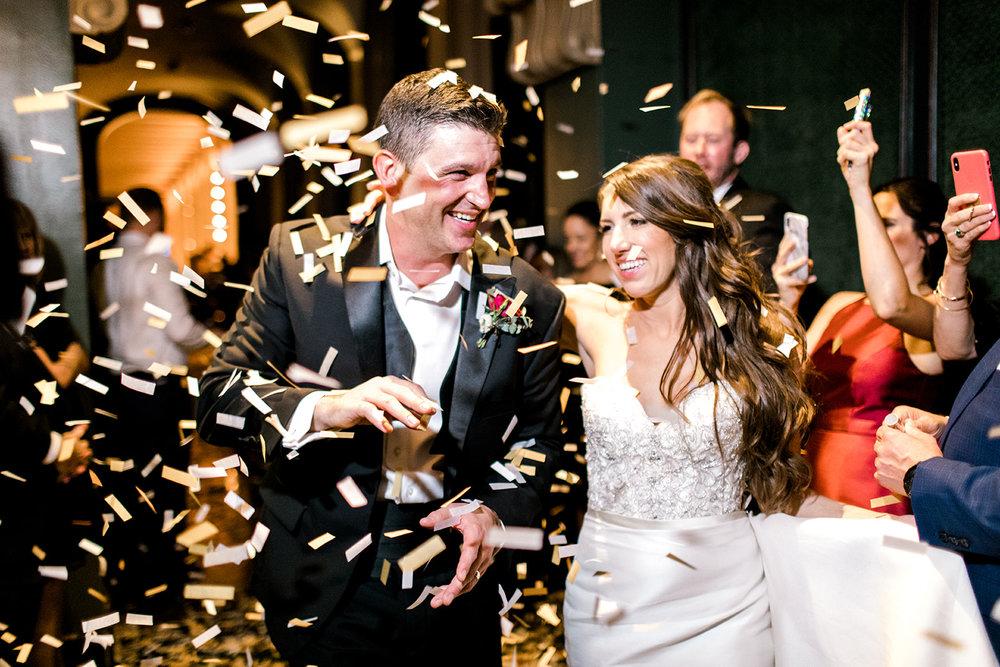 Wedding-573.jpg