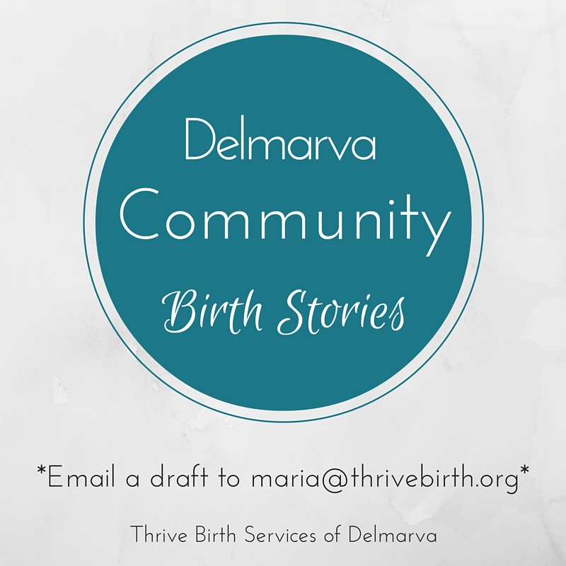 Delmarva Community Birth Stories.jpg