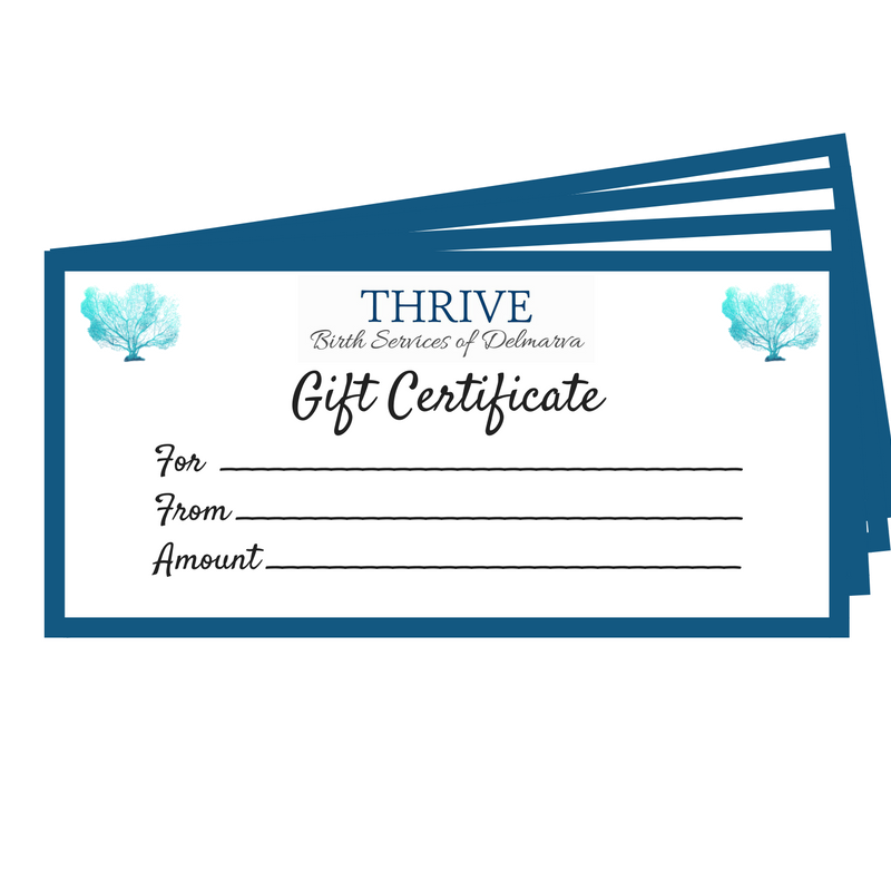 Gift Certificate (2).png