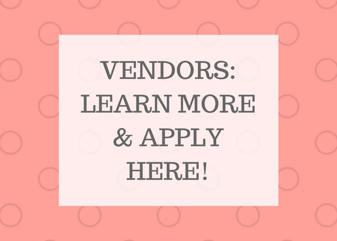 VENDORS_ LEARN MORE & APPLY HERE!.jpg