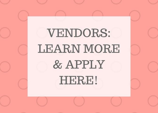VENDORS_ LEARN MORE & APPLY HERE!.jpg